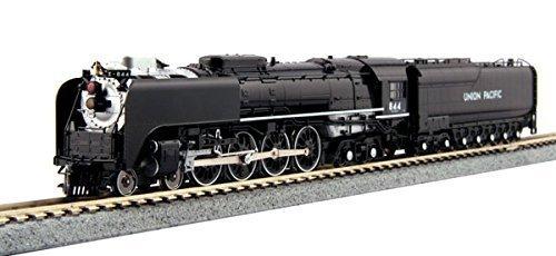 scala-n-kato-locomotiva-a-vapore-classe-pensiero-4-8-4-gs4-union-pacific-con-suono