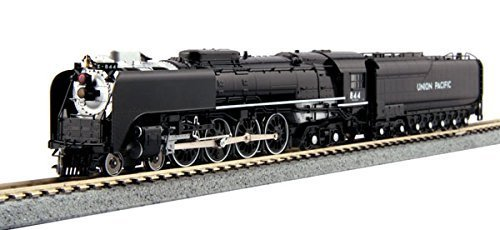 escala-kato-locomotora-class-fef-4-8-4-gs4-con-union-pacific-loksound