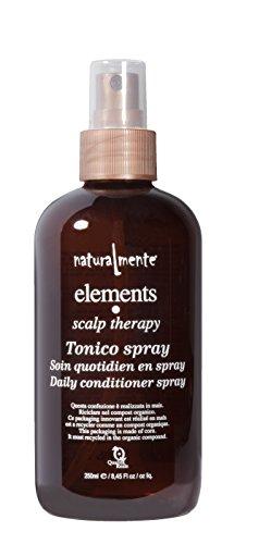 naturalmente-elements-tonico-spray-linea-elements-250ml