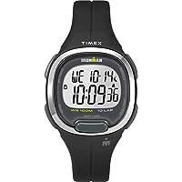 Montre Dames - Timex - TW5M19600