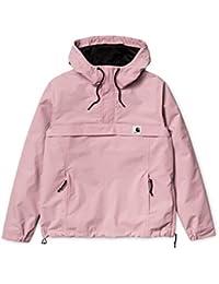 d3617735106c Suchergebnis auf Amazon.de für  carhartt jacke damen - Damen  Bekleidung