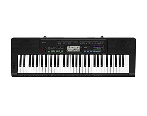 casio-ctk-3400ad-keyboard