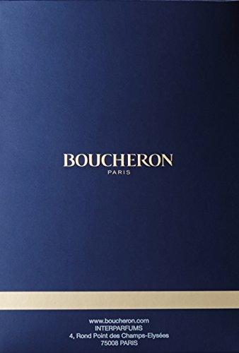 Jean Paul Gaultier Le Beau Male Deodorant Stick 75g/2.6oz