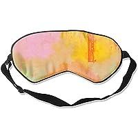 Schlafmaske und Augenbinde, niedliche Schlafmaske, Augenmaske zum Schlafen, lustige Schlafmaske, Shut Up Maske... preisvergleich bei billige-tabletten.eu