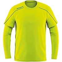 f90e21090 Amazon.co.uk  3XL - Goalkeeper Shirts   Men  Sports   Outdoors