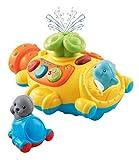 Vtech Children Submarine Waterproof. 80-113622
