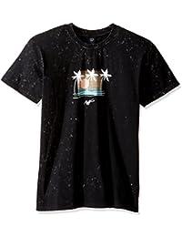 NEFF Homme Hauts / T-Shirt Venice Boredwalk