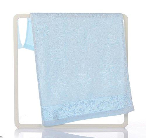 xxffh-asciugamano-da-bagno-stadera-fibra-jacquard-delle-famiglie-antibatterico-di-bamb-semplici-teli