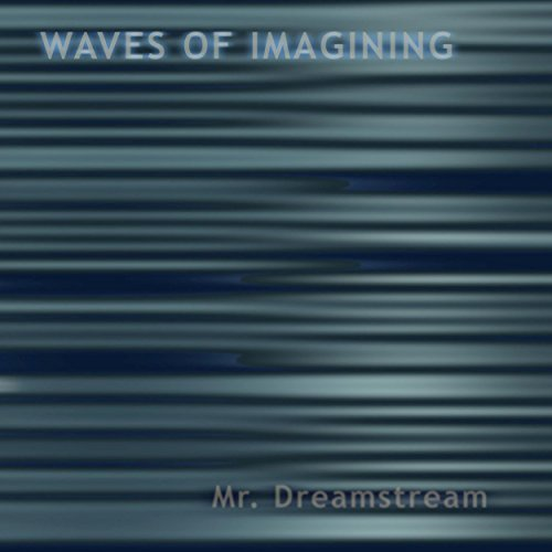 Waves of Sobriquet Sound