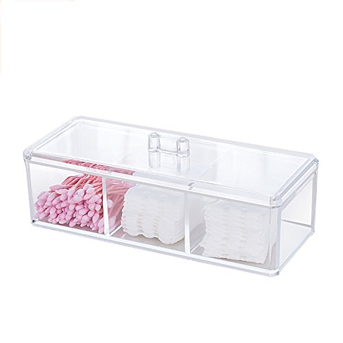 choice-fun-transparent-acryl-kosmetik-make-up-organizer-aufbewahrungsbox-behalter
