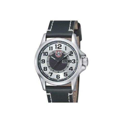Luminox Men's Field Automatic Watch 1809 Day Date