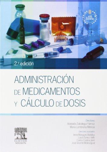 administracion-de-medicamentos-y-calculo-de-dosis-studentconsult-2-edicion