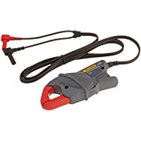 Fluke AC Current Clamp