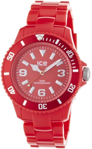 Ice-Watch SD.RD.U.P.12