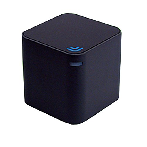 reyee Northstar Navigation Cube?Kanal 2Für iRobot Braava mint 5200C 320/380/380T/390T