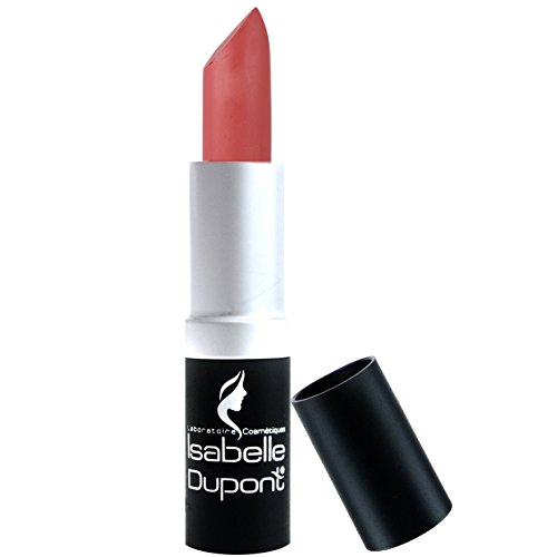isabelle-dupont-r-intense-wear-matte-finish-lipstick-15-colours-nude-in-pink