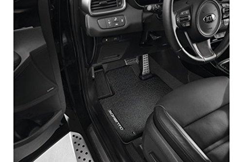 original-kia-sorento-velour-fussmatten-ab-modelljahr-2015-c5143ade00