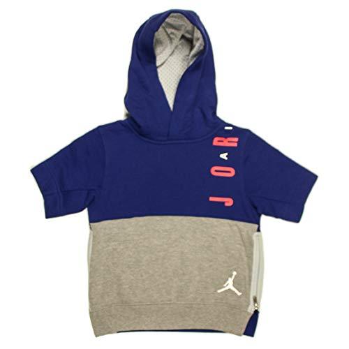Nike Oklahoma State Cowboys Kleinkind schwarz Replica Basketball Shorts (3T) (Kleinkind, Basketball-shorts ,)