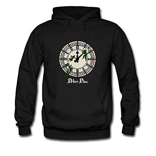 peter-pan-printed-for-mens-hoodies-sweatshirts-pullover-outlet
