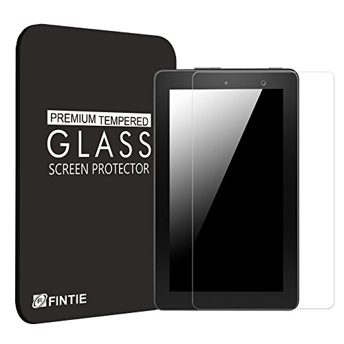 fintie-fire-7-tempered-glass-screen-protector-scratch-resistant-premium-hd-clear-9h-hardness-for-ama