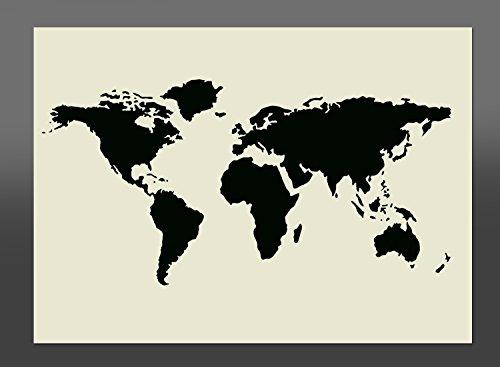 plantilla-de-mapa-mundi-de-material-mylar-a3-297mm-x-420mm-decorativo-para-pintar-con-spry-esponjaen