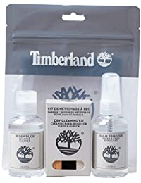 Timberland Travel Kit-France And Portugal Only 9d701d9352e