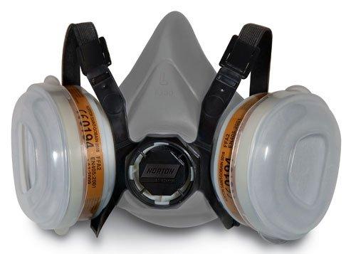 atemschutzmaske-norton-lackiermaske-profi-lackiermaske