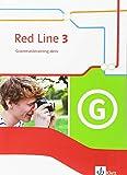ISBN 9783125488137