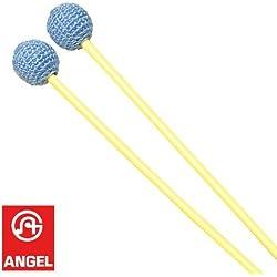 Angel AYL1 - Xilófono de metal