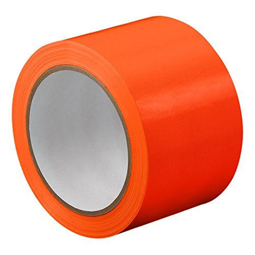 tapecase-3-72-414-fluo-2-unidades-color-naranja-fluorescente-upvc-3-pelicula-adhesiva-cinta-de-goma-
