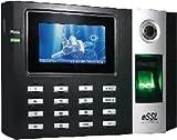eSSL i9-C/E9 - Standalone Fingerprint Ti...