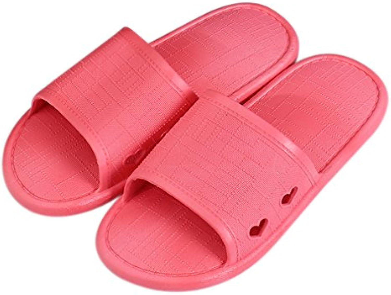 08ad9424683452 xianshu unixex flip flop espadrilles antidérapantes, chaussures de douche  douche douche b07bf8jsfr parent | Ont Longtemps Joui D'une Grande Renommée  1a296d