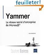Yammer - Le réseau social d'entreprise de Microsoft®