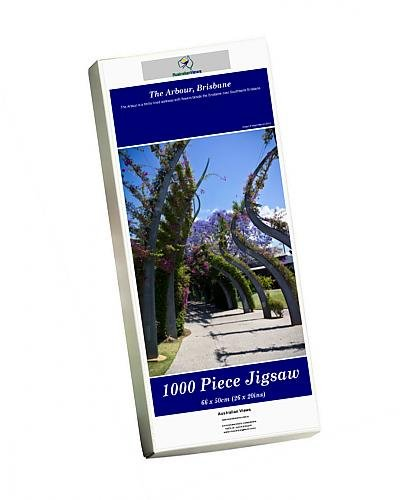 photo-jigsaw-puzzle-of-the-arbour-brisbane