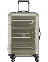 Titan Prior M 4-Rollen-Trolley 69 cm