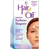 Immédiat Kit Sourcils Shapers, 34 Kit Piece - HairOff