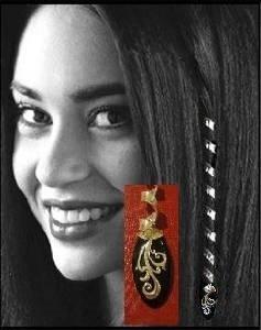 Coiffes médiévales coiffures médiévales Accessoires médiévals de cheveux. Accessoire coiffure médiévale pour cheveux. SPIRALE POUR CHEVEUX. LONGUE SPIRALE ET PIERRE NOIRE DECORATION ARGENT. Notre boutique : https://www.amazon.fr/s?ie=UTF8&me=AS43L7ZQKLNBO&page=1