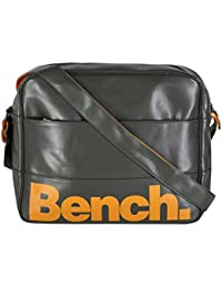 Bench despatch sac à bandoulière