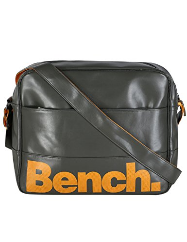 bench-despatch-shoulder-bag-grey-beluga-size370-x-130-x-300-cm-144-liter
