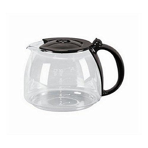 rowenta-zk310-glass-teapot-black-white