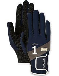 Roeckl Sports Reit-Handschuh in 5 Farben