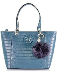 d46588cde3 Amazon.co.uk  Guess - Handbags   Shoulder Bags  Shoes   Bags