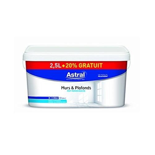 akzonobel-as5212013-vernice-per-pareti-soffitti-monostrato-25-l-20-colore-bianco-opaco