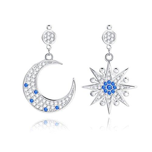 sevenandeight-boucles-doreilles-pendantes-lune-et-etoile-pour-femme-en-argent-sterling-et-strass