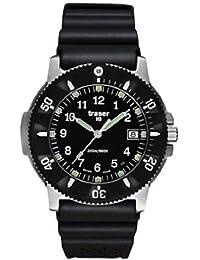 Traser P6502.920.32.01 - Reloj