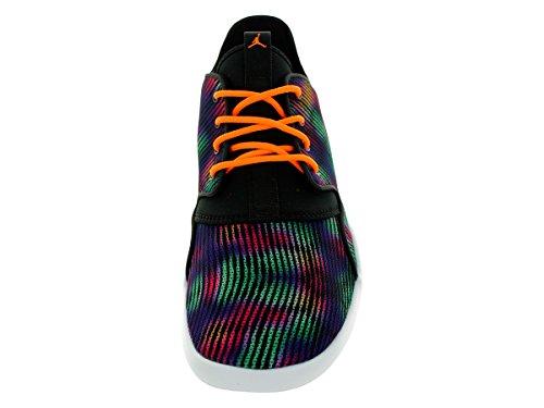 Nike - Mode - jordan eclipse gg Noir