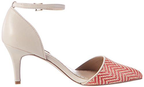 Miss KG Damen Brooke Pumps - 6