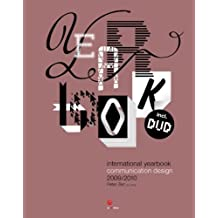 International Yearbook Communication Design 2009/2010