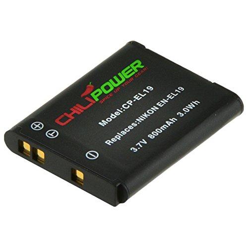 bateria-chilipower-nikon-en-el19-enel19-800mah-para-nikon-coolpix-s100-s2500-s2600-s2700-s2750-s3100