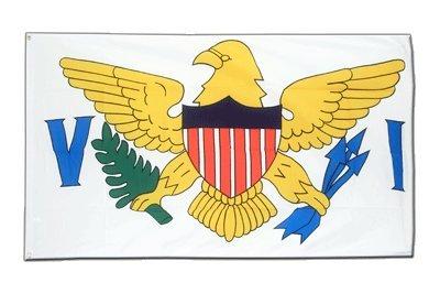 maxflagsr-drapeau-usa-us-virgin-islands-90x150cm